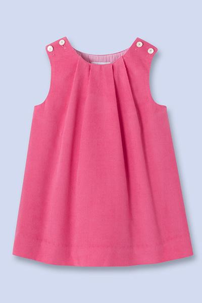Такое платье получит Лиза от Бориса Моисеева
