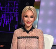 Лера Кудрявцева рассказала, почему отказалась от ботокса
