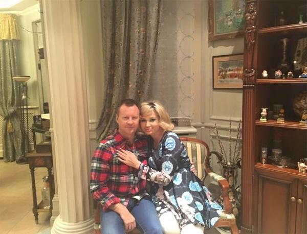 Денис Вороненков был застрелен 23 марта в центре Киева