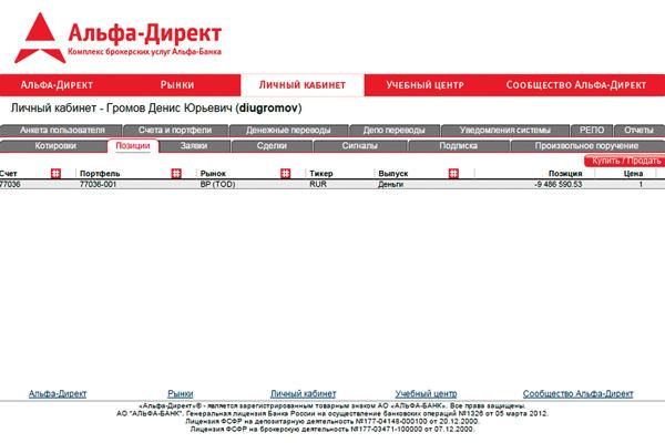 http://mlnrub.ru/wp-content/uploads/2015/10/podborka-tovarov.png