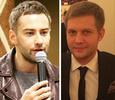 Смена ведущего «Прямого эфира» спровоцировала ожесточенные дебаты