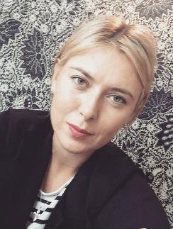 ���������� ����� �������� � ������ ����� ������ ��������� �� Starsru.ru