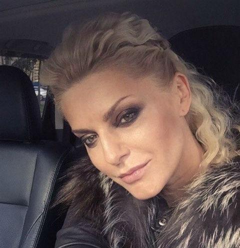 «Битва экстрасенсов»: Ведьма Татьяна Ларина принимает пожелания сбеременностью