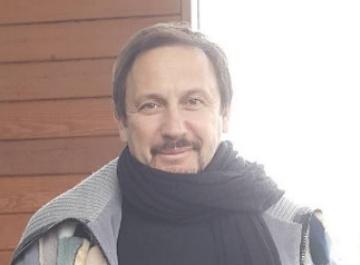 Стас Михайлов показал трогательную любовь