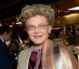 Елена Малышева ответила на критику врача-остеопата