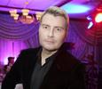 Николай Басков: «Расстаюсь с одной – она выходит замуж, расстаюсь с другой – беременеет»