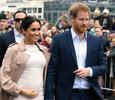 Роды Меган Маркл и свадьба Леди Гаги: каким будет 2019 год для зарубежных звезд