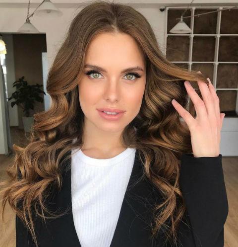Дарья Клюкина смогла победить в «Холостяке»