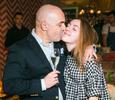 14-летняя дочь Михаила Грушевского зажгла на его вечеринке