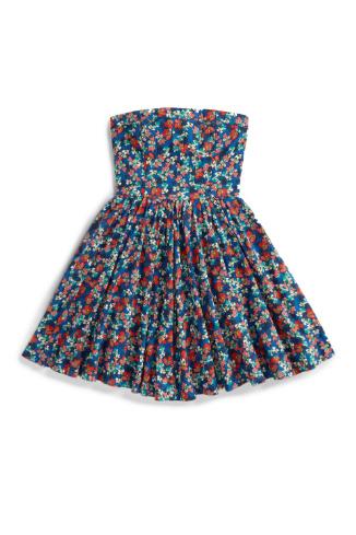 Topshop Платье, 2500 руб.