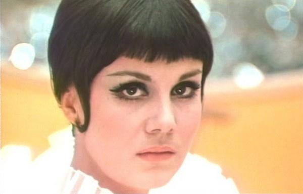 «Король-олень» (1969)