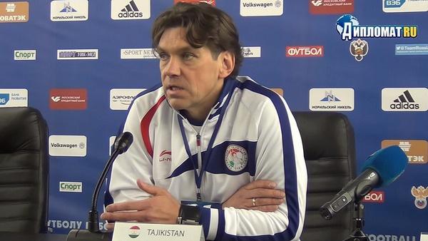 Роман Пилипчук присоединился к «красно-белым» в 2016 году