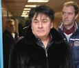Александр Серов подарил дочери на свадьбу квартиру в центре Москвы