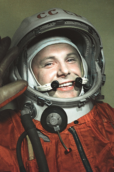 Анатолий Челомбитько