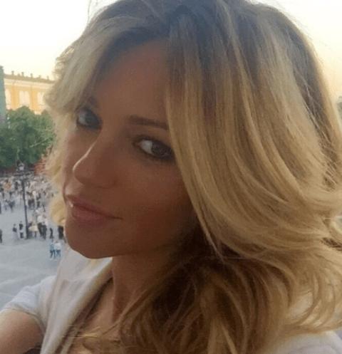 Инна Маликова не смогла терпеть жесткость супруга