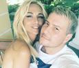 Николай Басков познакомился с мамой Виктории Лопыревой