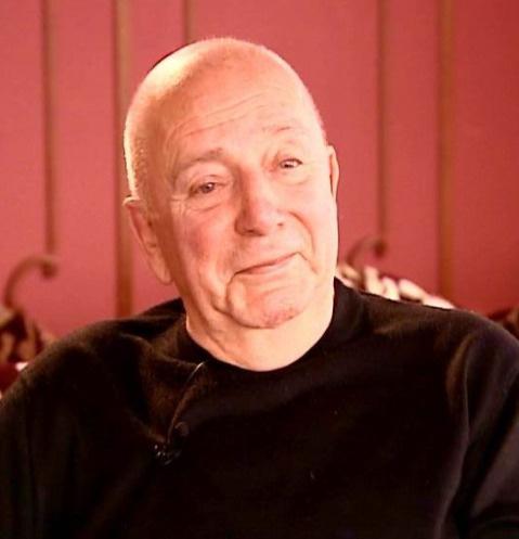 «Ушла легенда»: скончался создатель мультипликационных фильмов «Остров сокровищ» и«Доктор Айболит»