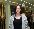 Настасья Самбурская извинилась перед Еленой Летучей