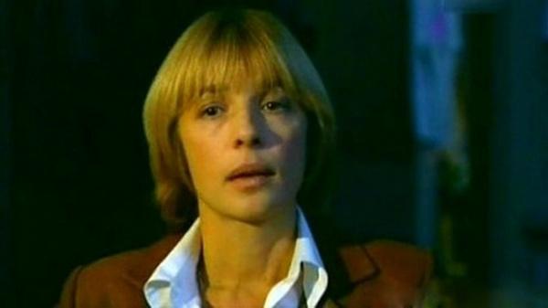 «Маросейка, 12» (2000)