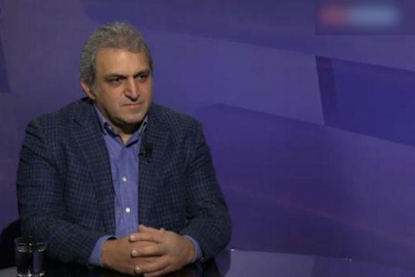 Репортеры спровоцировали проблемы спсихикой уАрмена Джигарханяна