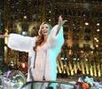 Дуэт Альбины Джанабаевой и Валерия Меладзе, рок-песня Веры Брежневой: чем удивит «Новогодняя ночь на Первом»