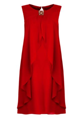 Monsoon Платье, 5200 руб.