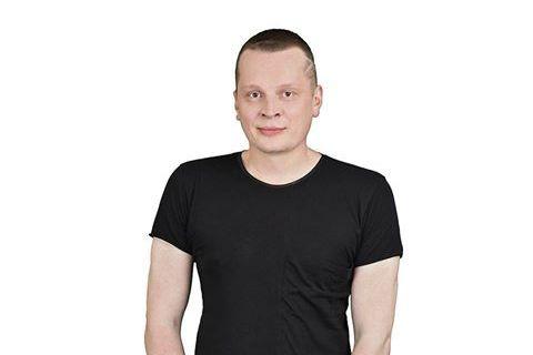 Причины смерти Ильи Ефимова не называются