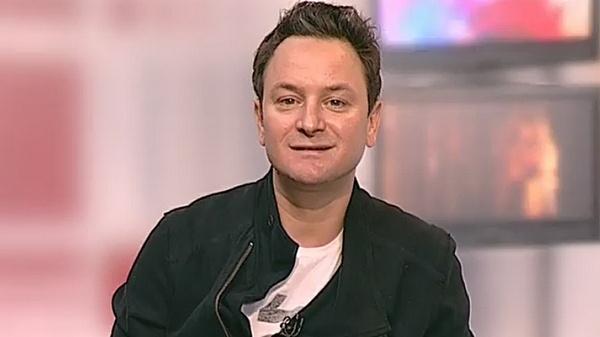 Алексей Гришин широко известен благодаря ряду эпизодических ролей, а также участию в театральных постановках