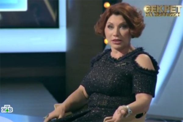 Роза Сябитова утверждает, что к ней не может быть никаких претензий