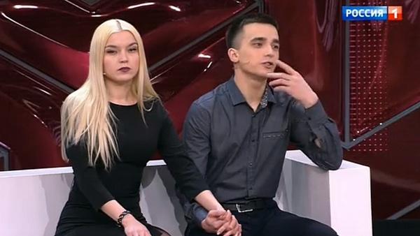 Сергей Семенов отказался обращаться к Диане Шурыгиной, считая эту идею бессмысленной