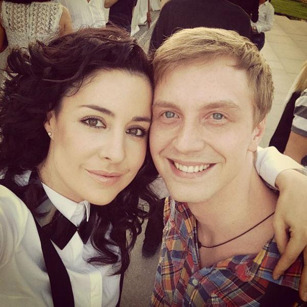 Алексей и Мария были счастливы на протяжении 11 лет