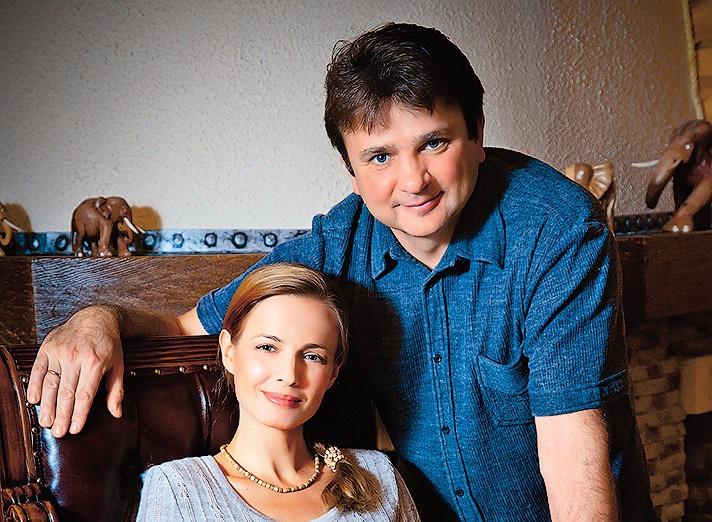 Заявление в поддержку Тимура Кизякова