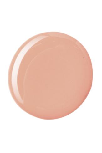 Лак для ногтей essence, оттенок Nude Glam, 90 руб.