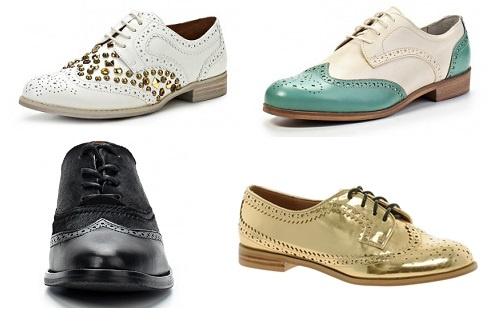 Купить лучшее от Marc O Polo онлайн - ShopAlike ru