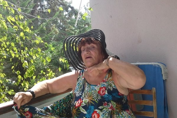 Зоя Туганова требует компенсацию за моральный ущерб