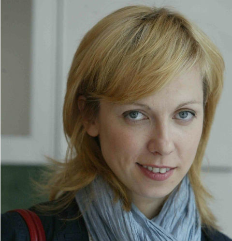 Ведущая НТВ Наталья Мальцева победила рак