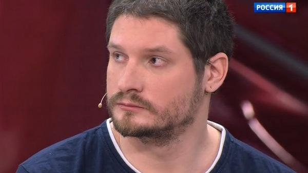 Игорь Зельдин