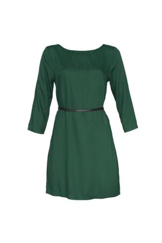 Colins Платье, 995 руб.