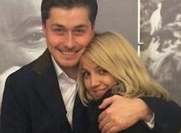 Невеста звезды КВН Сергея Оборина скончалась от рака