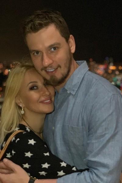 Алена Водонаева оценила откровение Леры Кудрявцевой о семье