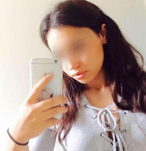 15-летняя дочь миллионера умерла из-за аллергии на сэндвич