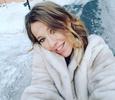 Ксения Собчак спровоцировала разговоры о второй беременности