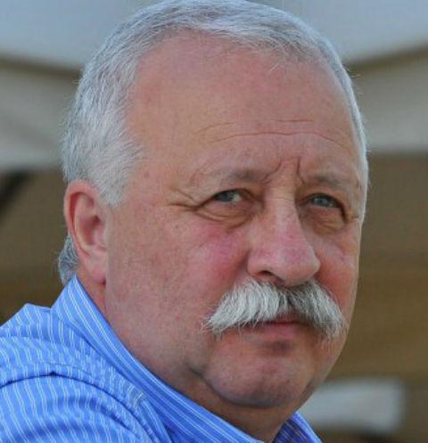 Леонид Якубович не сможет участвовать в ряде проектов из-за болезни
