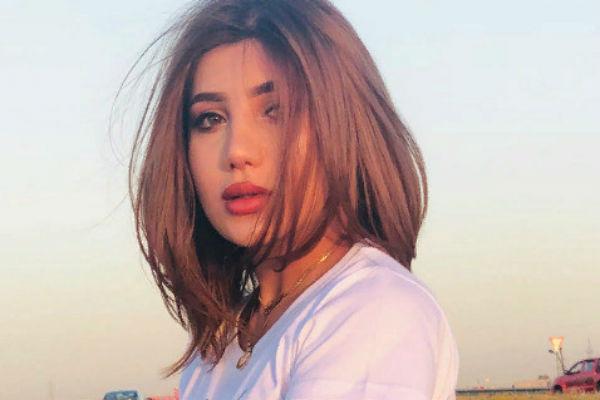 Тара Форес была убита 27 сентября 2018 года