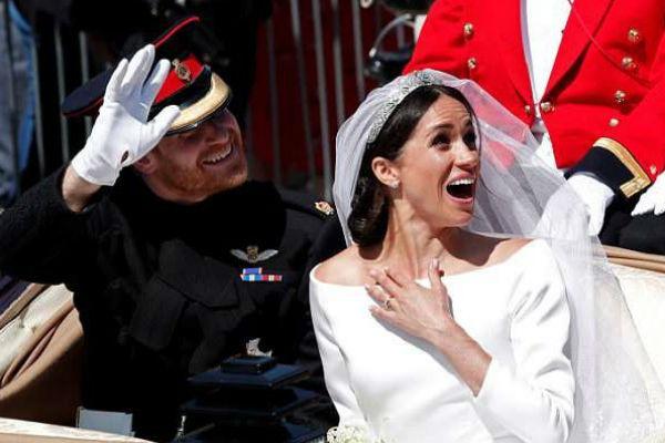 Невесты раком их казусы, девушки душе-попка фотографии