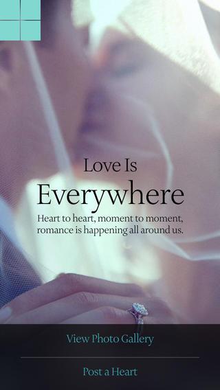 Установка приложения What Makes Love True by & Co. – бесплатно