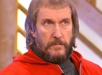 Бывший муж Маши Распутиной скончался за кулисами шоу Шепелева