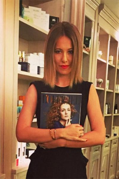 Фото знаменитостей девушекс подплетеными волосами, подарила свой анал смотреть онлайн