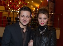 Первая леди Украины: 20 фотографий из удаленного Instagram Елены Зеленской