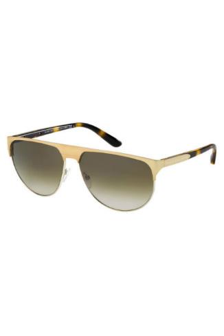 Marc by Marc Jacobs Солнцезащитные очки, 6300 руб.